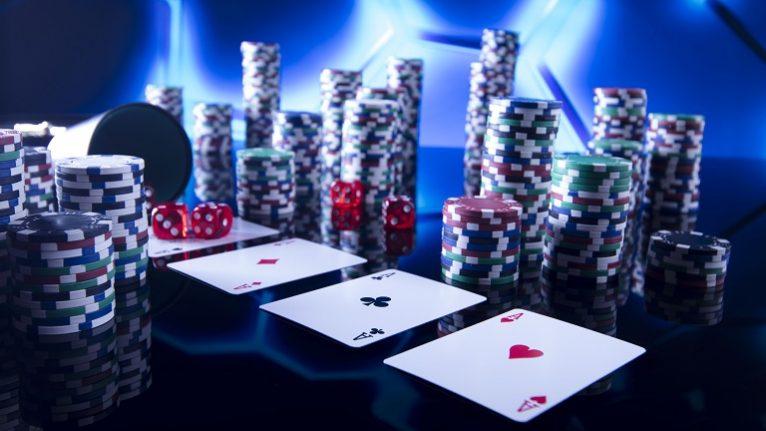 Casino les mieux cotés
