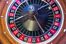 libertycasino roulette games